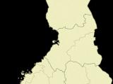 Joensuun Kaupungin Teatteri