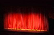 Kuinka saat teatterissa vierailusta mahtavan kokonaisuuden?