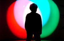 Teatteriharrastus kasvattaa lapsen vastuuntuntoa